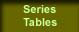 series tables